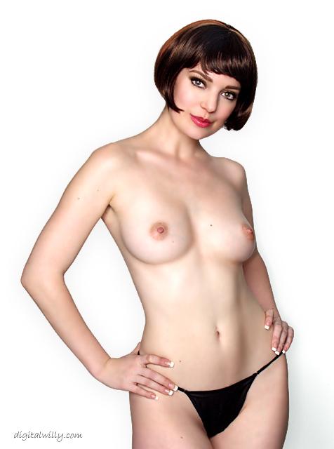 Sexy corset tops